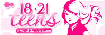 teen xxx movies